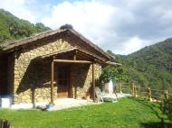 Casas Rurales El Balatín