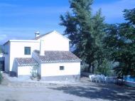Casa Rural Cortijo Fuente Dulce