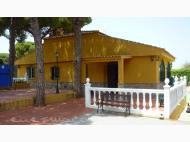 Villa Rural Pinos de Alhaurin en Alhaurín de la Torre (Málaga)