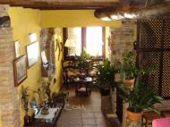 Casa Algatoisa