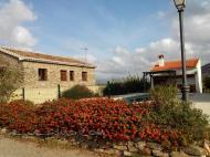 Casa rural Los Pelaeros en Alora (Málaga)