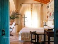 Casa Rural Son Foguero en María de la Salud (Mallorca)