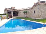 Can Xisco Domatiga en Ariany (Mallorca)