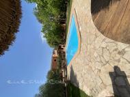 Casa Pili en Felanitx (Mallorca)