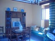 Casa Rural Rulero en Caravaca de La Cruz (Murcia)