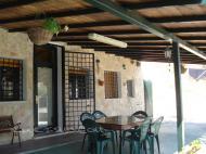 Casas Rurales Tío Vizcayo en Casicas, Las (Murcia)