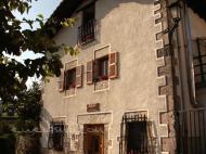Casa Rural Casa Zubiarena