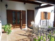 Casa Rural Casa Txortako Txikia en Orbaitzeta (Navarra)