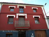 Casa Rural Gigantes de Navarra en Buñuel (Navarra)