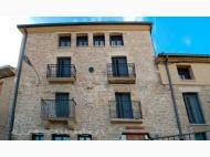 Casa Rural Marinaguirre en Dicastillo (Navarra)
