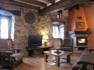 Casa Loperena apto. en Zuhatzu (Arakil) (Navarra)