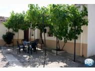 Apartamento Orogaindi en Funes (Navarra)