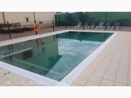 Casa Moreno en Zábal (Navarra)