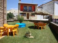 Casa rural Belastegui  en Eulz (Navarra)