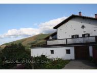 Casa Rural Simonen Borda en Arantza (Navarra)