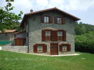 Casa Rural Goiko Iraga en Lesaka (Navarra)