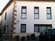 Casa Rural Txintxiligaña en Igúzquiza (Navarra)