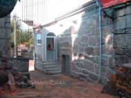 Casa Rural Casa Chuca en Requiás (Orense)