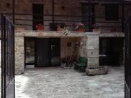 Casa Do Lombo en Castro Caldelas (Orense)