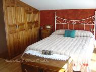 Casa Rural Valcabado en Valcabadillo (Palencia)
