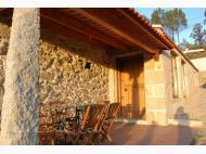 Casa Rural Bravo en Pontevedra (Pontevedra)