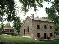 Casa da Muiñeira