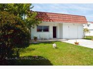 Casa Rober en Goián (Pontevedra)