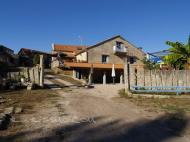 Casa Rural As Chivas  en Pontevedra (Pontevedra)