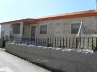 Casa Rural A Vila Dos Quintos en Sanxenxo (Pontevedra)