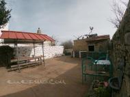 Casa Rural laplazuela