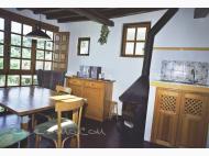 Casa Rural Las Peruchas