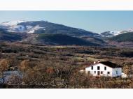 Casa Rural Refugio La Covatilla