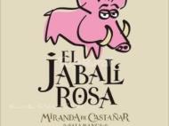 Casa Rural El Jabalí Rosa en Miranda del Castañar (Salamanca)