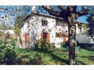 Casa rural Miranieves en Sequeros (Salamanca)