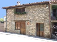 Casa Rural Casa Teresa