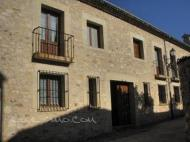Casa Rural Zamarriego en Pedraza (Segovia)
