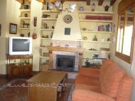 Casa Rural la Lastrilla en Lastrilla, La (Segovia)