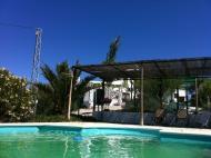 Casa Rural Peñalosa