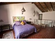 Cartojal Rural-La Suite en Constantina (Sevilla)