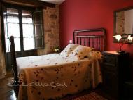 Casa Rural Pinares de Soria en Molinos de Duero (Soria)