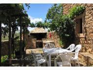 Casa Rural Miramontes en Canos (Soria)