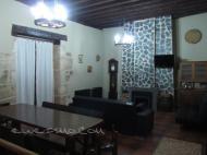 Casa Rural Palacio de Velamazán en Velamazán (Soria)