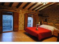 Casa Rural La Posada Caseres