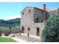 La Torre del Valent en Aleixar, L' (Tarragona)