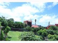 Casa el Campito en Laguna, La (Tenerife)