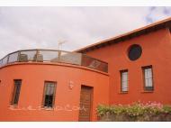 Casa El bollullo en Orotava, La (Tenerife)