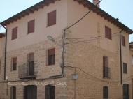 Casa Ferrás en Valderrobres (Teruel)