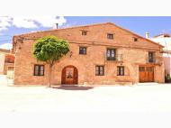 Casa Julio en Terriente (Teruel)