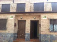 Casa Rural Cuatrovientos 1 y 2