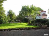 Casa Rural Racó de la Calderona en Náquera (Valencia)